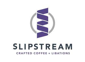 Cafe Slipstream Washington DC