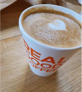 top 10 best Washington DC cafes