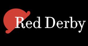 Red Derby Bar Washington DC