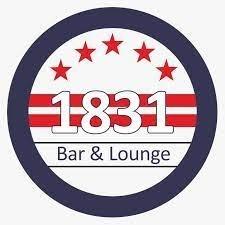 1831 Bar & Lounge in Washington DC