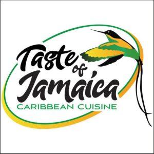Taste of Jamaica Restaurant in Washington DC